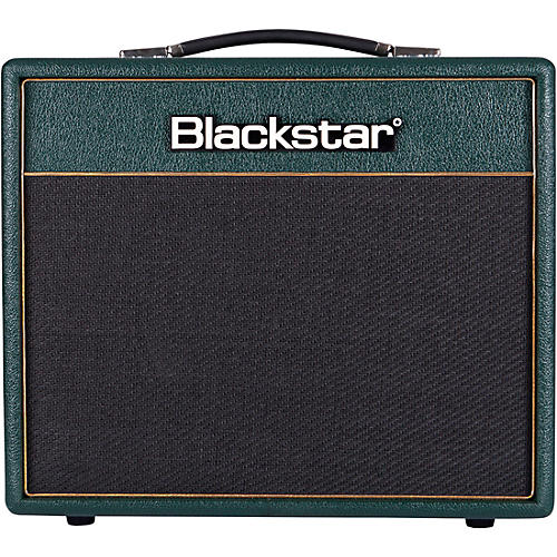 Blackstar Special Edition Studio 10 10W Tube Guitar Amp Combo