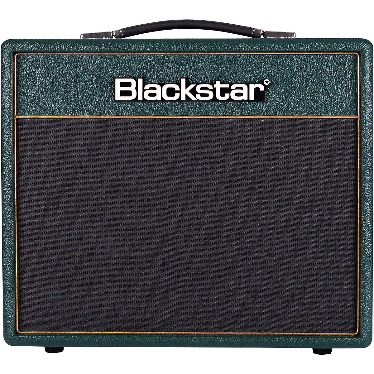 Blackstar Special Edition Studio 10 KT88 10W 1x12 Tube Guitar Amp Combo