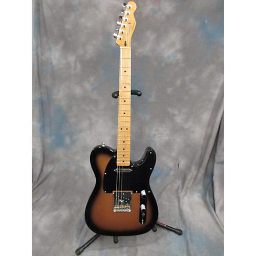 Fender Special Edition Telecaster Solid Body Electric Guitar