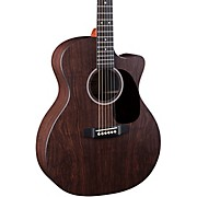 Special GPC X Series Rosewood Top Grand Performance Acoustic-Electric Guitar Rosewood