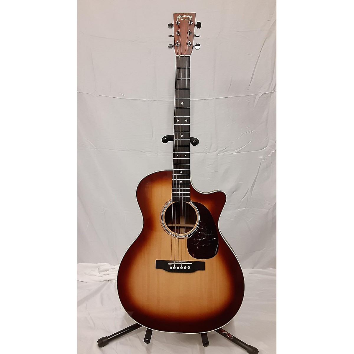 Martin Special Grand Performance Acoustic Guitar