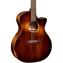 Martin Guitars For Sale >> Martin Acoustic Guitars Guitar Center