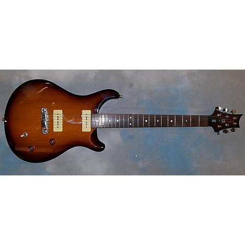 PRS Special II Soapbar Solid Body Electric Guitar