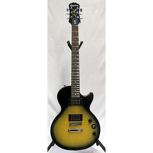 Epiphone Special Ii Le Solid Body Electric Guitar