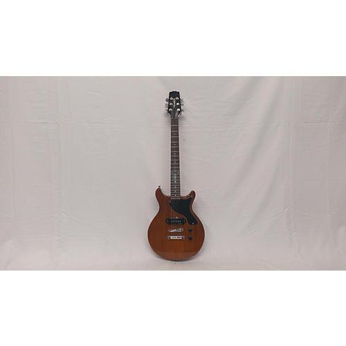 Hamer Special Jr Solid Body Electric Guitar
