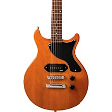 Hamer Special Junior Electric Guitar