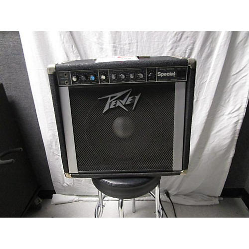 Peavey Special Solo Series Guitar Combo Amp