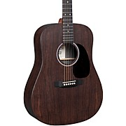 Special X Series Rosewood Dreadnought Acoustic-Electric Guitar Rosewood