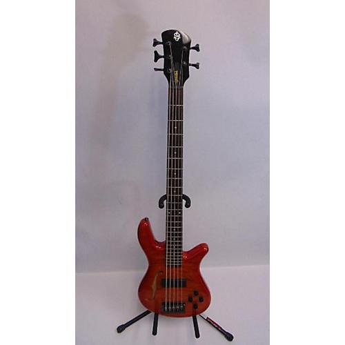 Spector Spectorcore Electric Bass Guitar