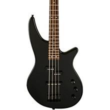 Spectra Bass JS2 Black