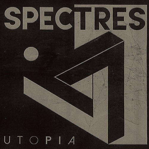 Alliance Spectres - Utopia