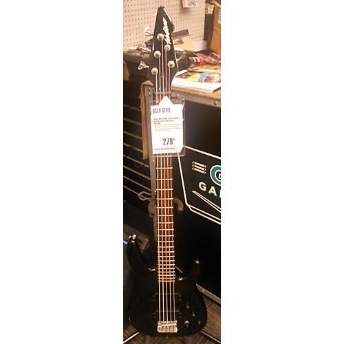 WESTONE Spectrum V Electric Bass Guitar