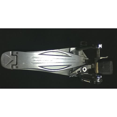 TAMA Speed Cobra 900 Single Bass Drum Pedal