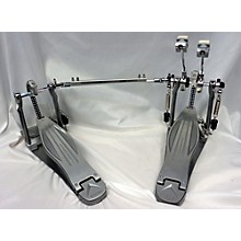 TAMA Speed Cobra 910 Twin Pedal Double Bass Drum Pedal