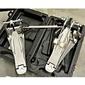 TAMA Speed Cobra Double Double Bass Drum Pedal thumbnail