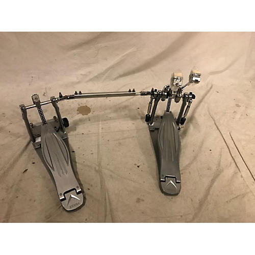 TAMA Speed Cobra HP910LS Double Bass Drum Pedal