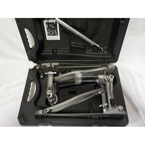 TAMA Speed Cobra Pedal Double Bass Drum Pedal