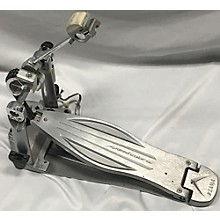 TAMA Speed Cobra Single Bass Drum Pedal