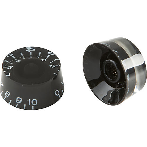 Proline Speed Knob 2 Pack
