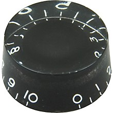 DiMarzio Speed Knob Replacement 1-10