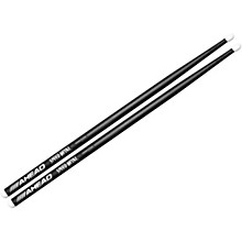 Ahead Speed Medal Drumsticks