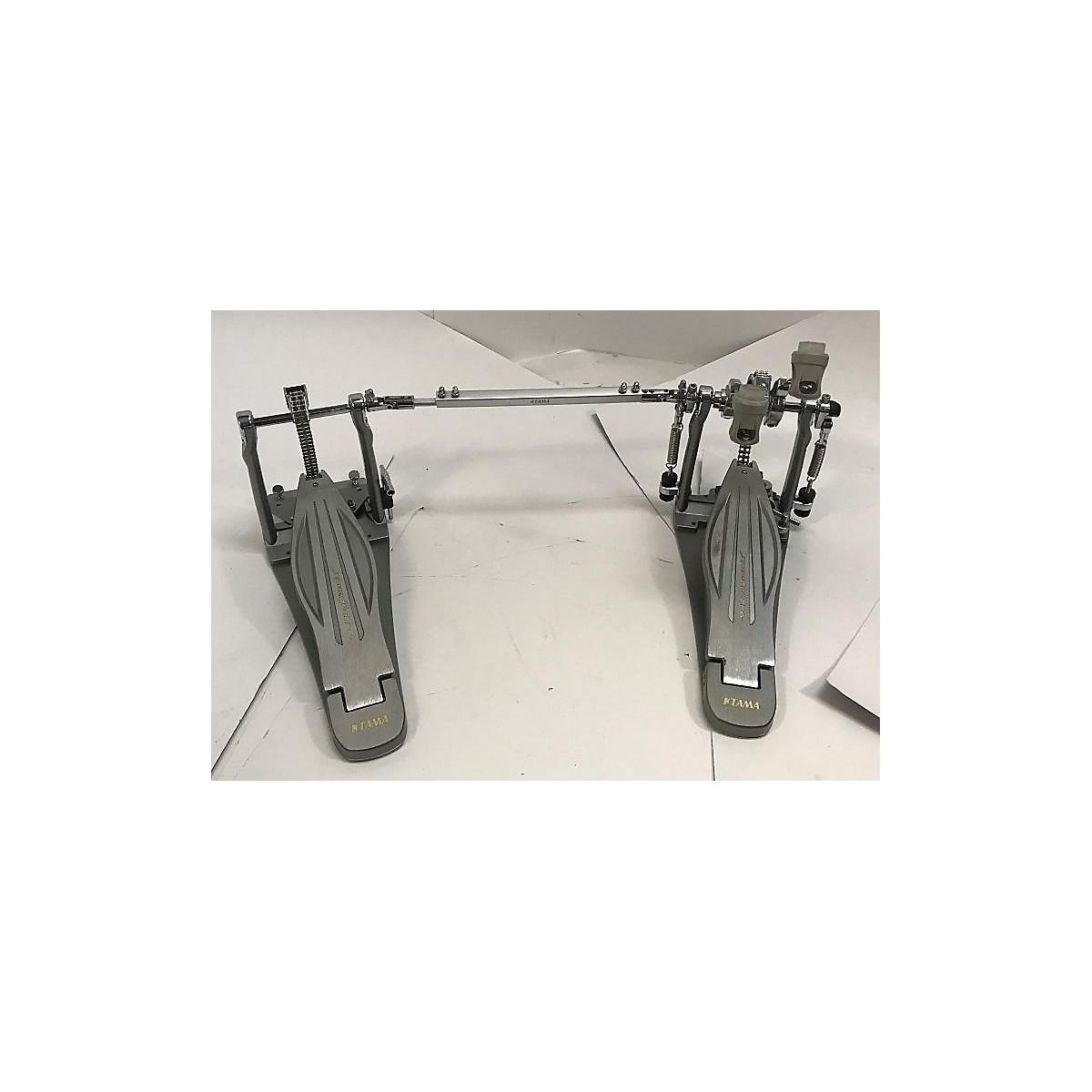TAMA Speedcobra 910 Double Bass Drum Pedal