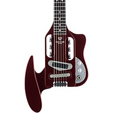 Traveler Guitar Speedster Travel Electric Guitar