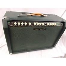 Trace Elliot Speedtwin C50 Tube Guitar Combo Amp