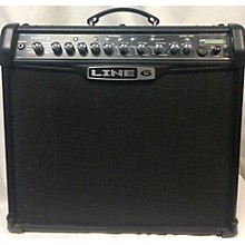 Line 6 Spider 3 75w Guitar Combo Amp