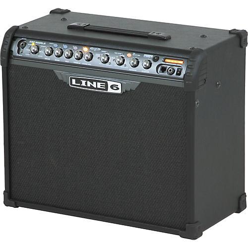 line 6 spider iii 75 75w 1x12 guitar combo amp guitar center. Black Bedroom Furniture Sets. Home Design Ideas