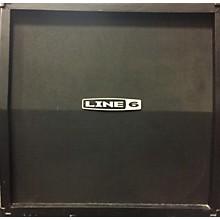 Line 6 Spider III Cab Guitar Cabinet