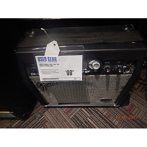 line 6 spider iv 15 manual