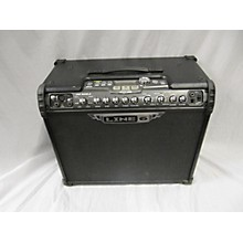 Line 6 Spider Jam 120v Guitar Power Amp
