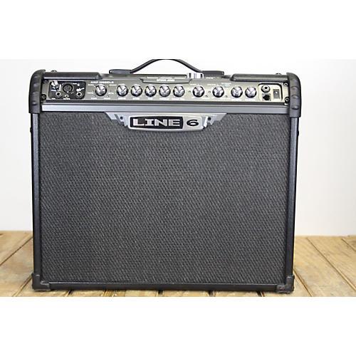 Line 6 Spider Jam Guitar Power Amp