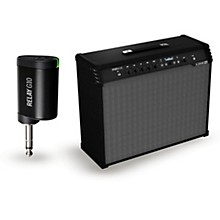 Line 6 Spider V 240 240W 2x12 Guitar Combo Amp and G10T Wireless Transmitter