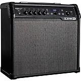 Line 6 Spider V 60 MKII 60W 1x10 Guitar Combo Amp Black