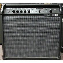 Line 6 Guitar Amplifiers Pg 4 | Guitar Center