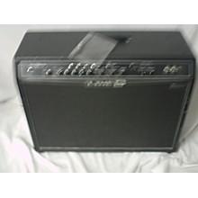 Line 6 Spider Valve 40W 2X12 Guitar Combo Amp