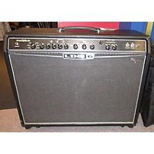 Line 6 Spider Valve 40W 2x12 Tube Guitar Combo Amp