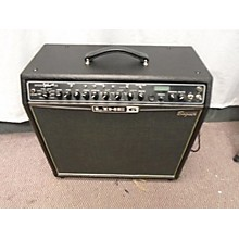 Line 6 Spider Valve MKII 40W 1x12 Tube Guitar Combo Amp