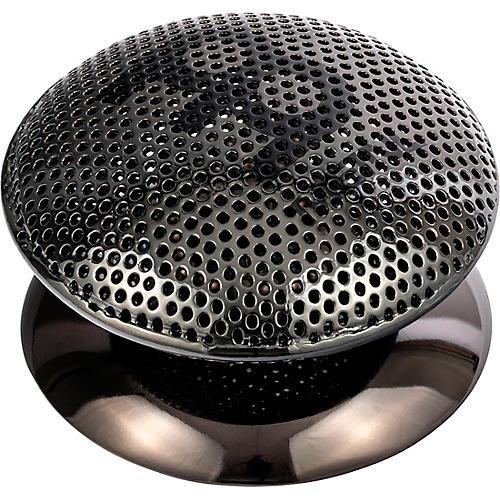 Meinl Spin Spark Shaker