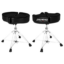 Ahead Spinal G Drum Throne