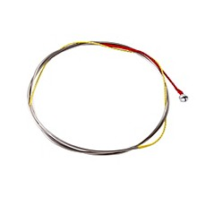 Thomastik Spirocore Bass F# Extension String