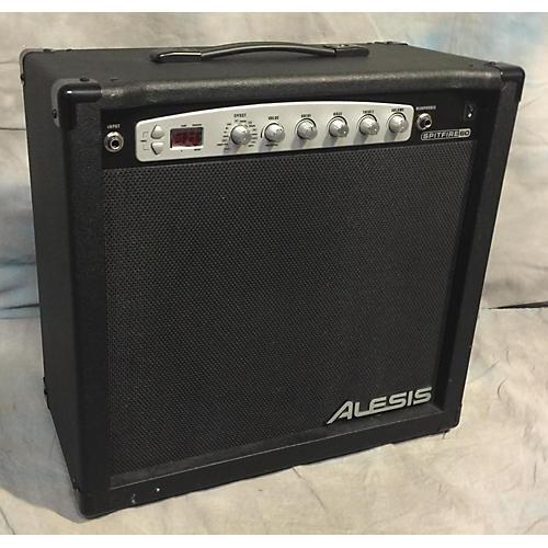 Alesis Spitfire 60 Guitar Combo Amp