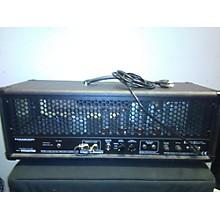 Diamond Amplification Spitfire II USA Custom Series 50W/100W Tube Guitar Amp Head