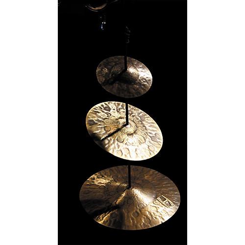 Hammerax Splashvine Cymbal