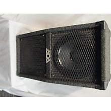 ADA Signal Processors Split Stack Bass Cabinet Guitar Cabinet