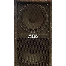 ADA Signal Processors Split Stack Unpowered Speaker