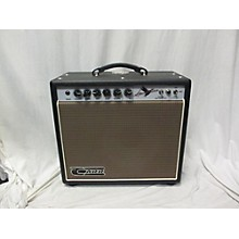 Carr Amplifiers Sportsman 112 Tube Guitar Combo Amp