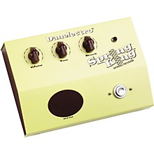 Danelectro Effects Pedals Guitar Center